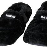 Hot Feet Magnetron Sloffen
