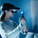Star Wars Jedi Challenges Augmented Reality