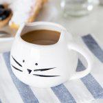 Katten Mok