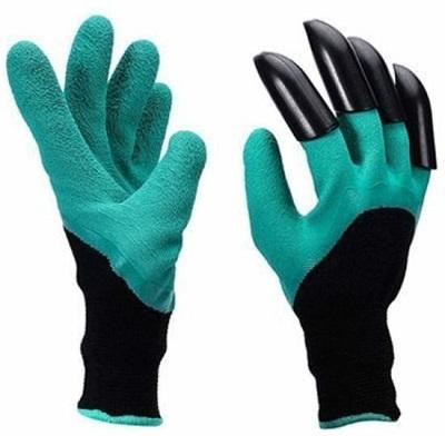 tuin-handschoenen-met-graaf-klauwen