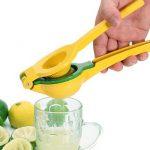Handige Citruspers - Fruit Juicer