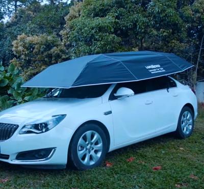 lanmodo-automatisch-auto-paraplu-zonnescherm