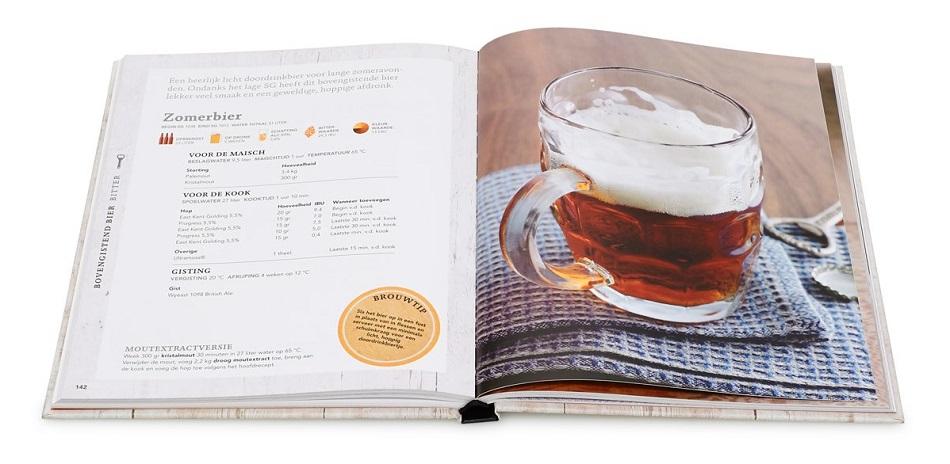 thuis-bier-brouwen-boek-open