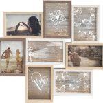 Collage Fotolijst