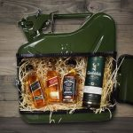 Jerrycan Whiskey Bar