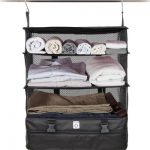 Koffer Organizer - Opvouwbaar