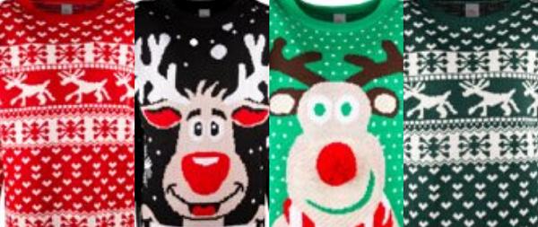 foute-kersttruien