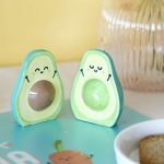 Avocado Peper- en Zout Stel