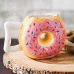 Donut Mok