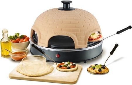pizzarette-pizza-oven