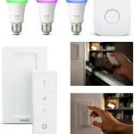 Philips Hue White and Color Ambiance - Starterkit