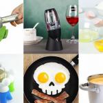 Leuke en Handige Keuken Gadgets