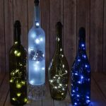 LED Flesverlichting – Light my Bottle