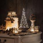 Santa's Tree - Kerstdecoratie