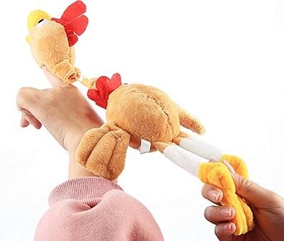 vliegende-knuffel-kip