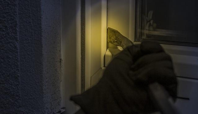 Je Huis Beveiligen? De Beste Hulpmiddelen Voor Een Veilige Woning