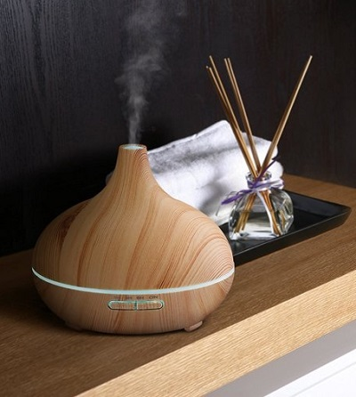 aroma-diffuser-cool-mist
