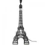 Eiffeltoren Tafellamp
