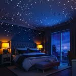 Glow In The Dark Sterren - Lichtgevende Sterrenhemel