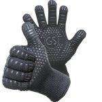 Kevlar BBQ Handschoenen
