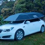 Automatische Auto Paraplu - Zonnescherm