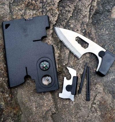 creditcard-survival-kit-met-9-tools