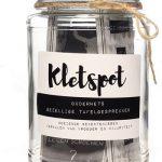 Kletspot - Voor een Gezellige Avond