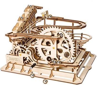 houten-knikkerbaan-bouwpakket