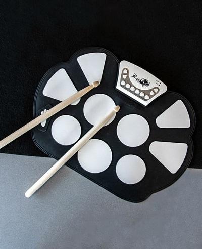 opvouwbaar-elektrisch-drumstel