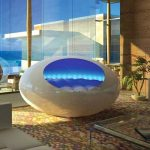 Tranquility Pod