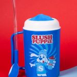 Slush Puppie Makende Beker