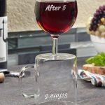 Wijnglas Koffiebeker