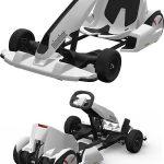 Ninebot Minipro Skelter Kit