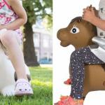 Skippy Dier - Een Vrolijk Speelkameraadje Voor Je Kind