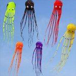Reuze Octopus Vlieger